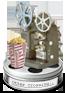 Cooper's Pack Playground Home Movies