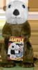 Elliott the Otter Needs a Home